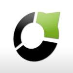 Drivelog von der Mobility Media GmbH
