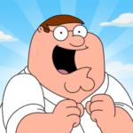 Family Guy Mission Sachensuche von TinyCo