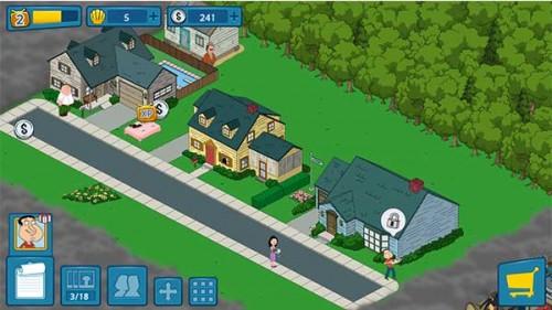 Legale Cheats gibt es in Family Guy Mission Sachensuche leider nicht, aber mit unseren Tipps solltet ihr trotzdem gut vorankommen