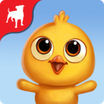 FarmVille 2 App von Zynga