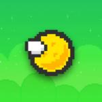 Golfy Bird und Flappy Golf von Noodlecake Studios