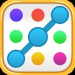 Match the Dots von IceMochi