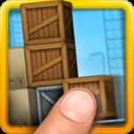 Swap the Box von GameVille Studios