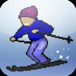 Ski Arcade für Android und iOS