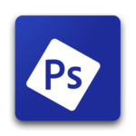 Adobe Photoshop Express von Adobe Systems