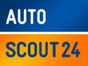 AutoScout24 mobile Autosuche von der AutoScout24 GmbH