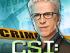 CSI Hidden Crimes von Ubisoft