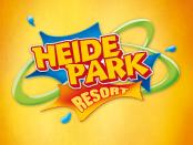 Die App des Heide Park Soltau