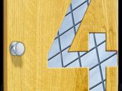 Doors 4 (c) 205Works