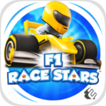 F1 Race Stars von Codemasters