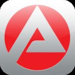 Jobbörse der Bundesagentur für Arbeit als App