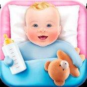 5 Apps für Eltern: Spielplätze, Baby und Co - Android, iOS