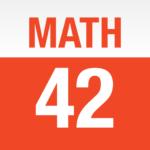 Math 42 von Cogeon GmbH