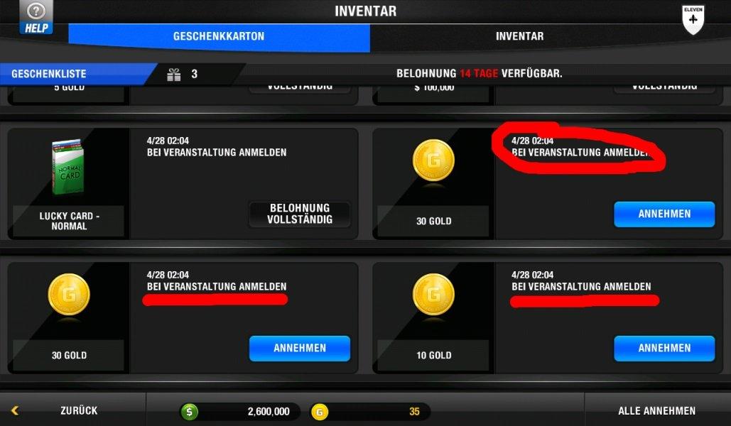wieviel geld kann man mit einer app verdienen
