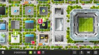PixelMogul Screenshot - (c) ala Pixel LLC