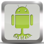 Root Android von Susanto Dev