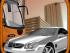 School Driving 3D von Alexandru Marusac