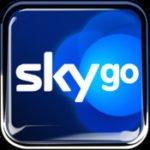 Sky Go App von Sky