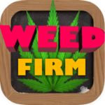 Weed Firm von Manitoba Games