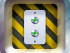 100 Doors 3 von MPI Games
