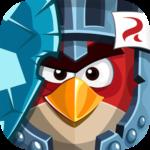 Angry Birds Epic von Rovio Mobile