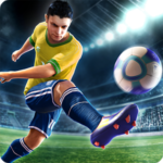 Final Kick von Ivanovich Games