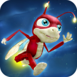 Firefly Runner von Red Kite Games