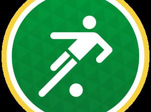 Fußball WM 2014: 5 Apps für Android, iPhone und iPad