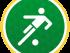 Onefootball App von der Onefootball GmbH mit Infos und Spielplan zur WM 2014