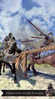 Rival Knights Screenshot - (c) Gameloft