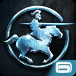 Rival Knights von Gameloft