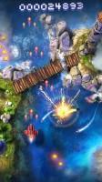 Sky Force 2014 überzeugt durch eine beeindruckende Grafik - (c) Infinite Dreams