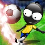 Stickman Soccer 2014 von Djinnworks