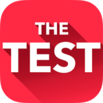 The Test Fun for Friends von LOTUM Apps