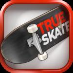True Skate von True Axis