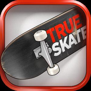 Skater Spiele Kostenlos