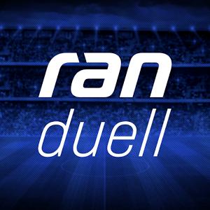 Randuell App Das Fussball Quiz Fur Android Iphone Und Ipad