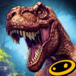 Dino Hunter von Glu