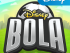 Disney Bola Soccer für Android und iOS