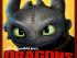 Dragons Aufstieg von Berk von Ludia