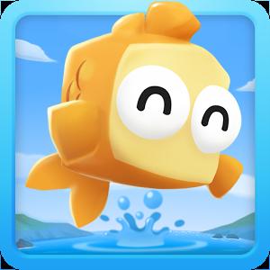 Fish Out Of Water Tipps, Tricks und Cheats für Android und ...