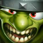 Incoming Goblins Attack von der xyrality GmbH