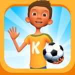Kickerinho von Tabasco Interactive