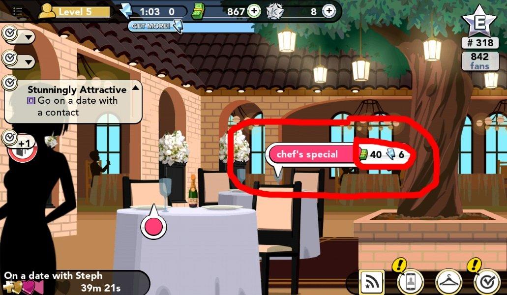 Kim kardashian hollywood tipps tricks und cheats f 252 r android und ios