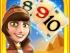 Pyramid Solitaire Saga von King