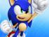Sonic Jump Fever von Sega