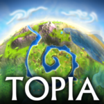 Topia World Builder von Crescent Moon Games