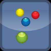 FreeWin von Lotto Hessen