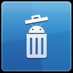 Mit dem Uninstaller Apps unter Android schneller deinstallieren