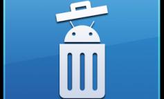Android Apps deinstallieren: So gehts - Tutorial
